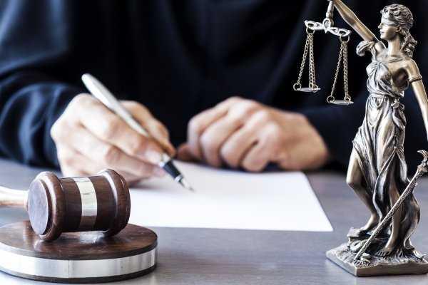 Обращение в суд за нарушение трудового законодательства